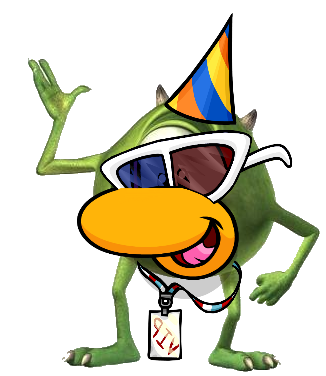 File:Mike Wazoski Phineas99.png