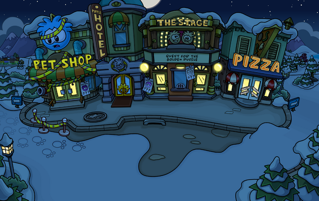 File:Operation Puffle Plaza.png