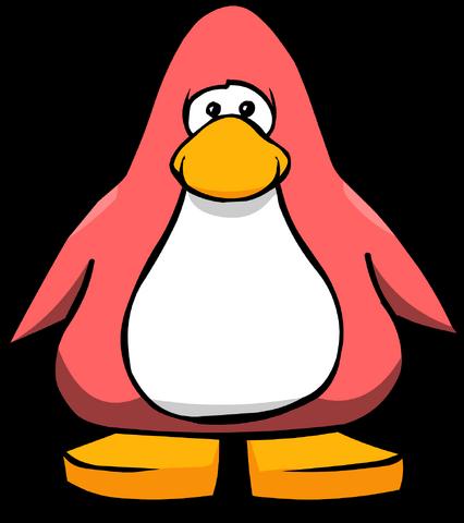 File:Peach Penguin Card.png