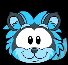 File:Puffle blue1011 igloo.png