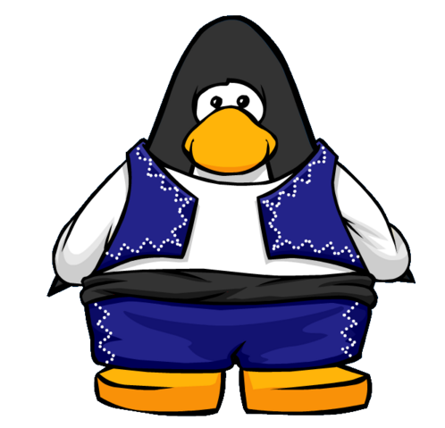 File:Blue Torero Suit from a Player Card.PNG