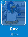 File:Gary when he is offline.png