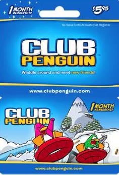 File:Membership Card 2007.png