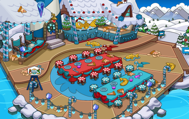File:Merry Walrus Party Beach.png