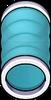 Puffle Bubble Tube sprite 032