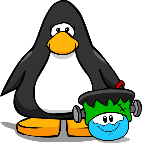 File:Puffle Hats Franken Hat ID 39 player card.png