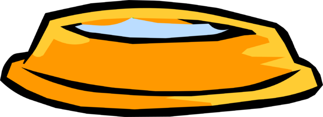 File:Water Dish.PNG