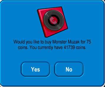 File:Buy Monster Muzak.jpg