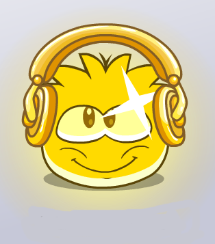 File:Golden Headphones 2.png