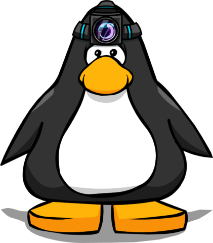 File:Head Lamp from a Player Card.png