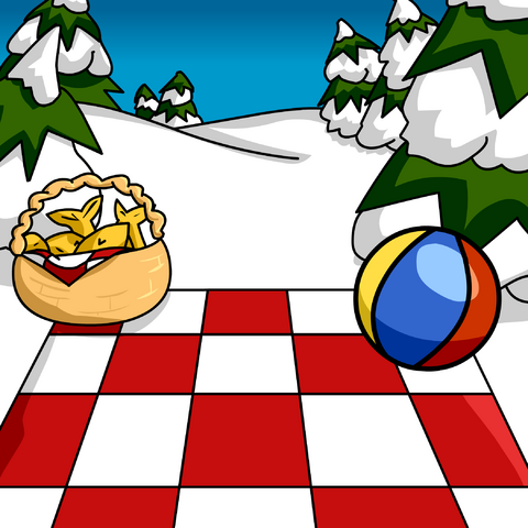 File:Picnic Background.png