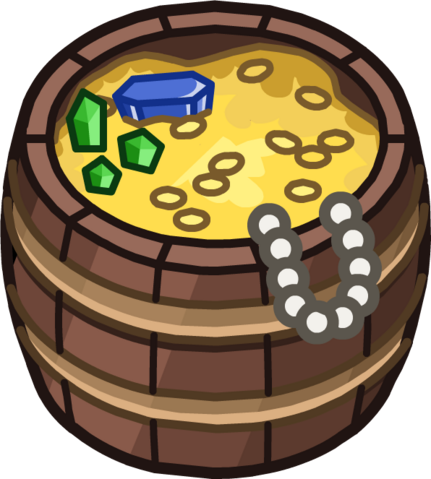 File:Pirate Barrel In-Game 4.png