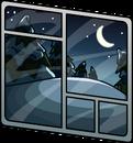 Window sprite 013
