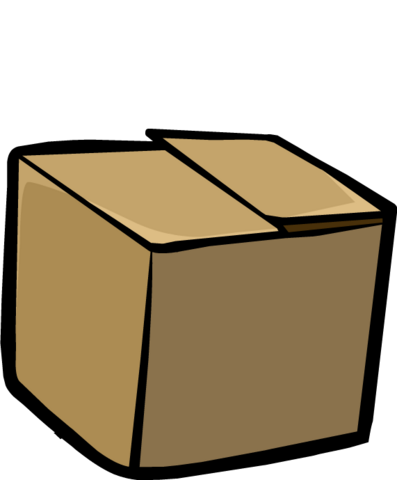 File:Box17.png