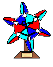 File:Kindness snowflake award.png