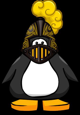 File:KnightlyHelmetPC.png