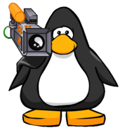 MovieCameraPlayerCard