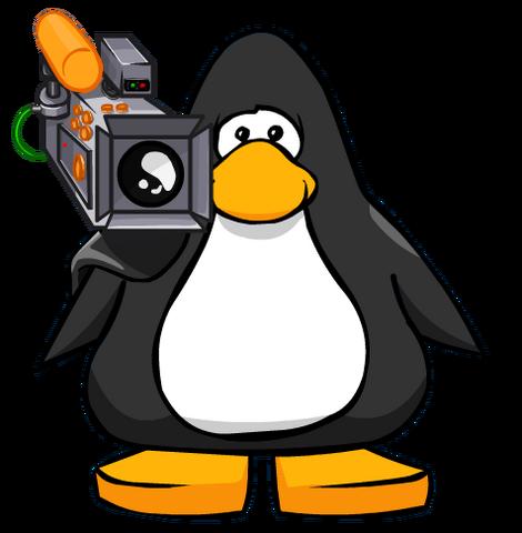 File:MovieCameraPlayerCard.PNG
