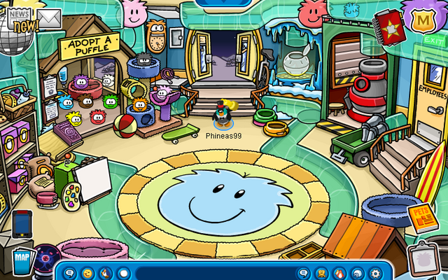File:Pet Shop (Hollywood Party 2013).png