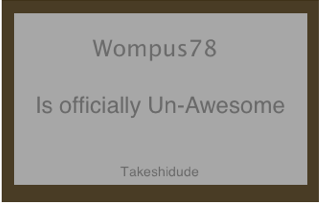 File:Plaque of Un-Awesomeness- Wompus78.png