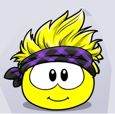 File:Rocker puffle.png