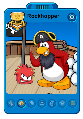 File:Rockhopper PC.png