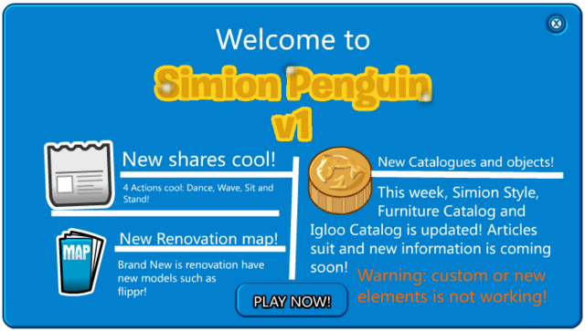 File:SimionPenguinv1CurrentTutorial.png