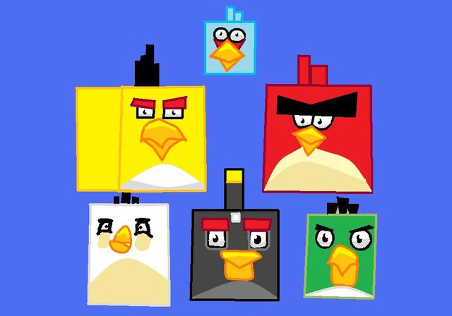 File:6 birds in cube form.jpg