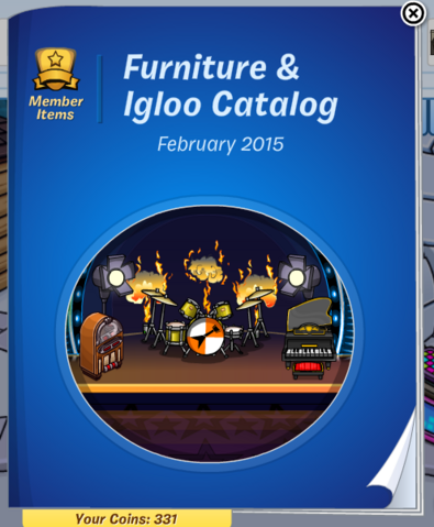 File:Feb2015FurnitureIglooCatalogPic6.png