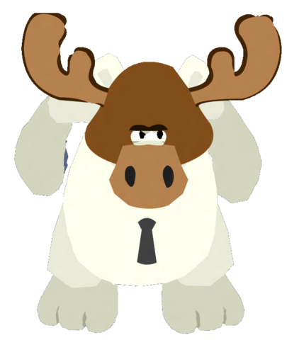 File:Herbert Moose.png