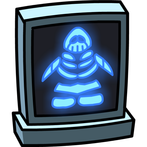 File:Operation Blackout Lighthouse xray penguin.png