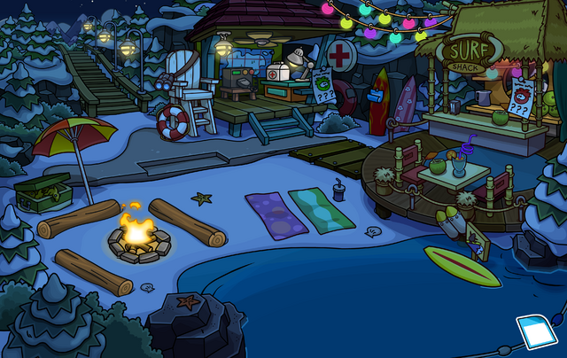File:Operation Puffle Cove.png
