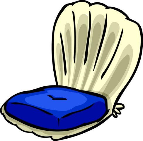 File:Shell Chair.PNG