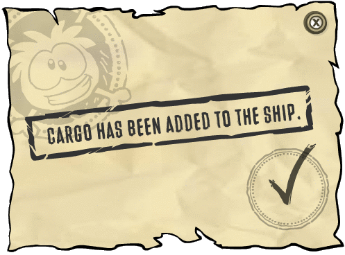 File:Added to cargo (1).png
