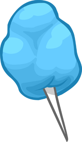 File:Blue Cotton Candy.PNG