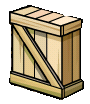 File:Box1.png