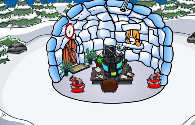 File:Catali2016's Igloo on CP as Default.png