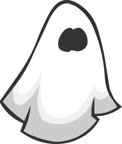 File:Ghost Costume.png