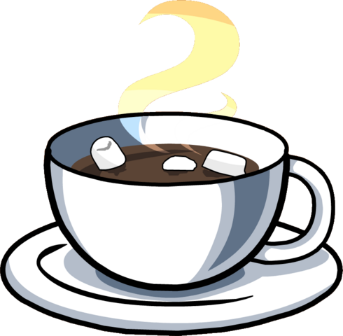 File:Hot Chocolate cup cutout.png