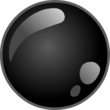 Leia's Lashes icon