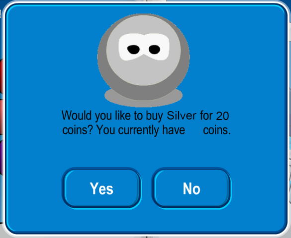 File:Picking up Silver.png