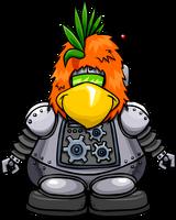 RoboBird-1363720665