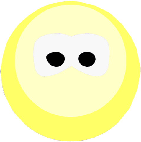 File:Yellow123.png