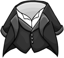 Clothing Icon 294.PNG