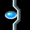 Decal Tech Seam icon