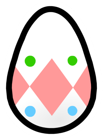 File:Easter Egg Hunt icon.png