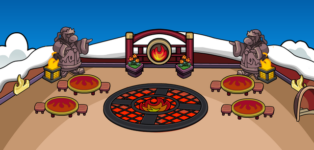 File:Fire Rooftop.png