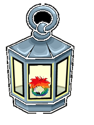 File:Lantern with glowing RP.png