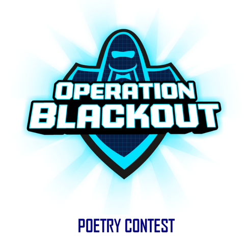 File:OB Poem Contest Logo.png