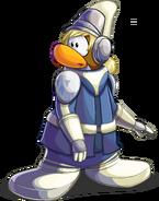 Penguin Style Jan 2015 3
